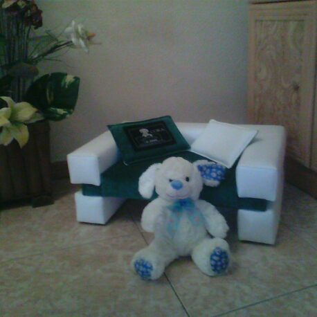 sofa-hugo-pequeño