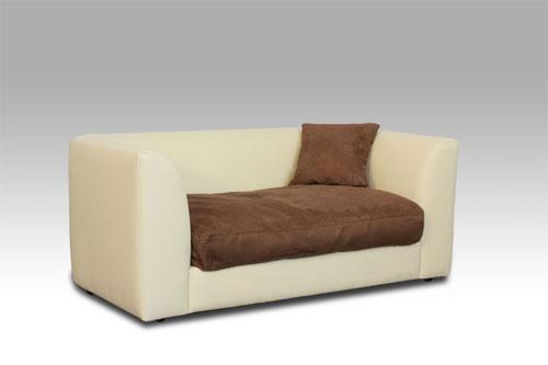 sofa -polipiel-para- perros-modelo- toffy