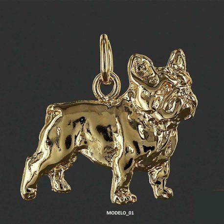 colgantes-plata-bulldog-frances01