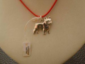 muestrario-colgante-bulldog