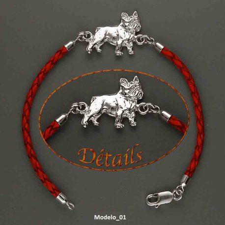 pulsera-bulldog-frances-01