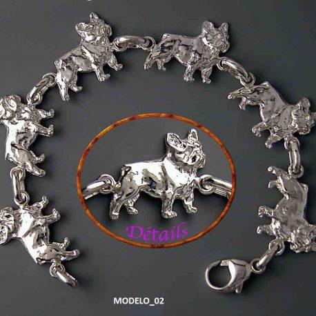 pulsera-bulldog-frances-02