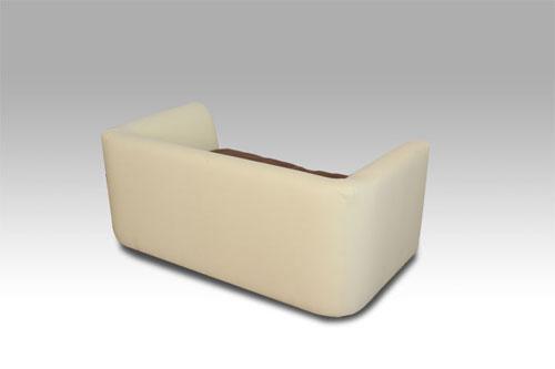 sofa- perro- modelo- toffy-detras