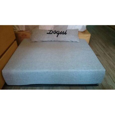 camas-tapizadas-para perros-grandes