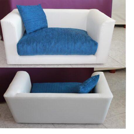 sofa- para- perros -modelo- toffy