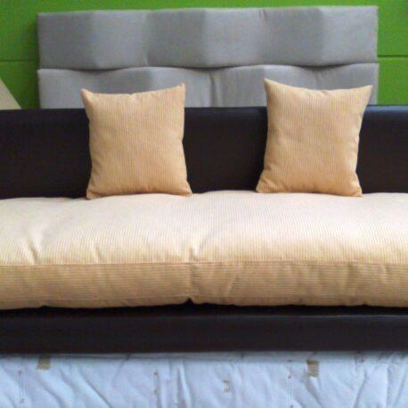 sofa-borris-clienta