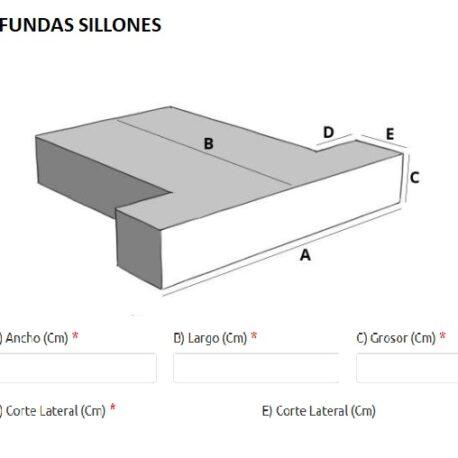 funda sillon-2_1