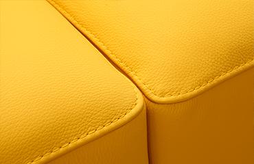 Fundas cojín asiento sofa