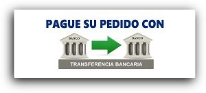 pago_transferencia