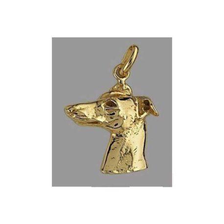 colgante-plata-galgo-whippet04
