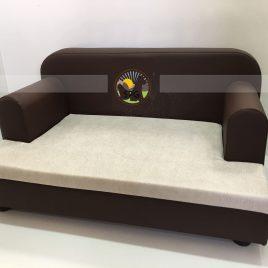 Sofa Modelo Dock