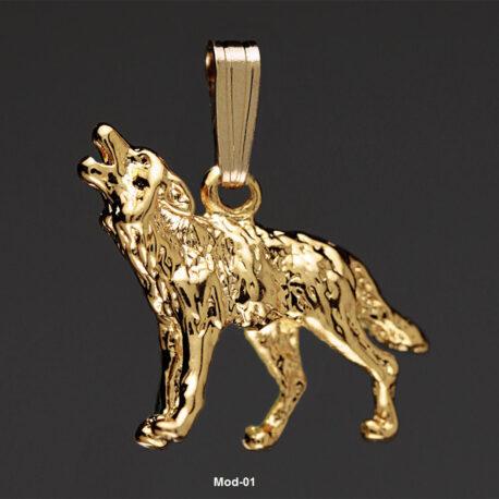 colgante-lobo-oro.Mod-01