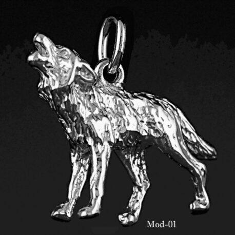 colgante-lobo-plata-Mod-01-