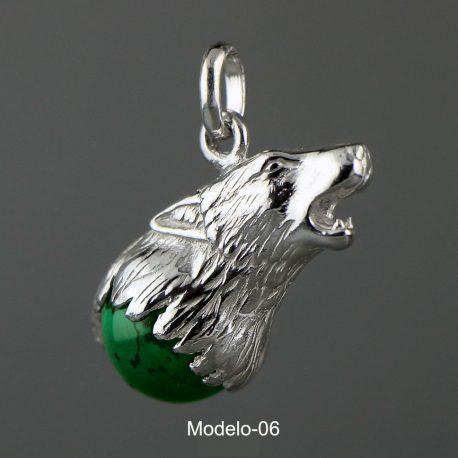 colgante-lobo-plata06-