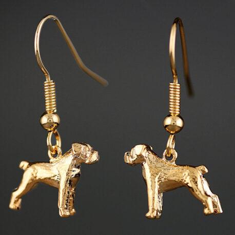 pendientes-Boxer-oro