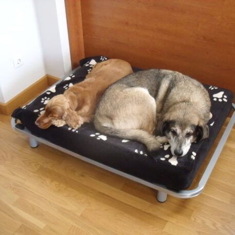 Somier para perros01