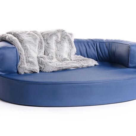 atlanta-azul Marino