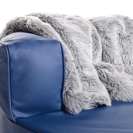 atlanta-azul Marino02