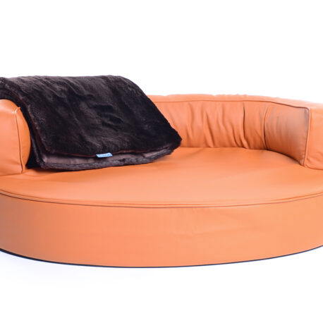 atlanta-naranja