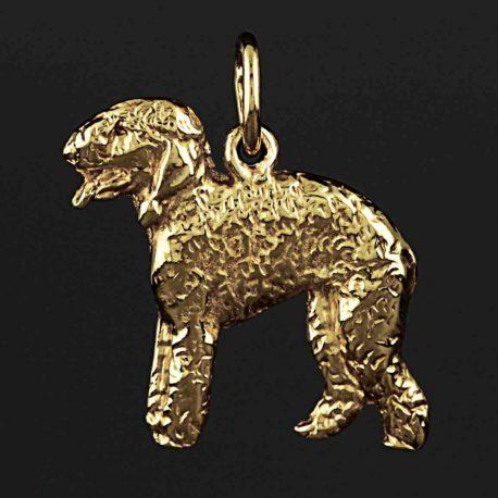 colgante-baño de oro -bedlinton-terr