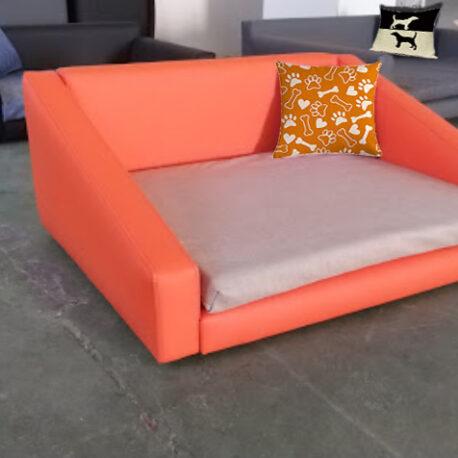 sofa cogin