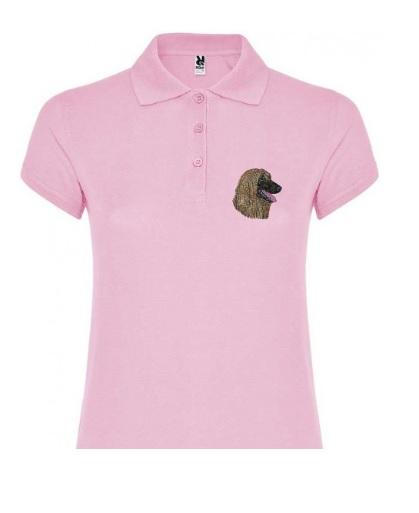 camiseta-bc-women-only-001-rosapalo