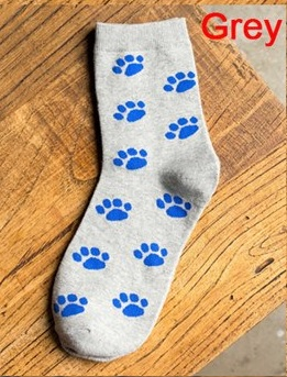 calcetines huellas01
