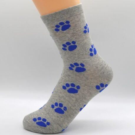 calcetines05