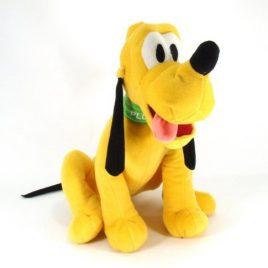 Perro Pluto