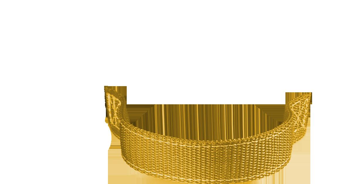 Amarillo