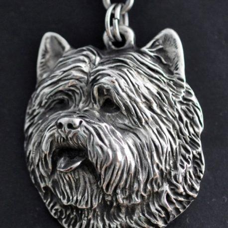 llavero Cairn Terrier01