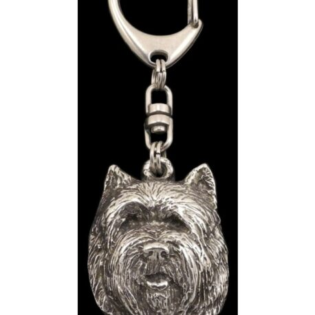 llavero Cairn Terrier02