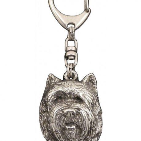 llavero Cairn Terrier22