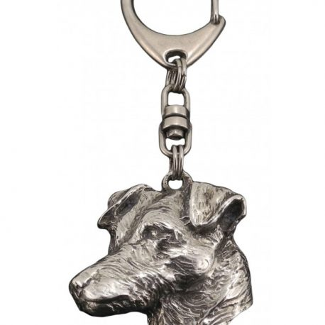 llavero Jack Russell Terrier01