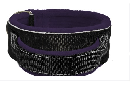 Forro Purpura