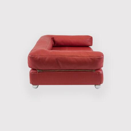 fotel_czerwony_duży_4