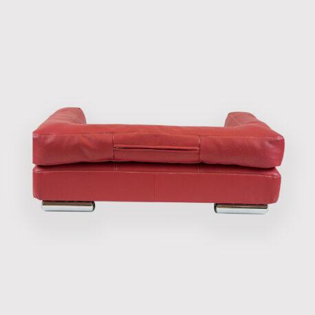 fotel_czerwony_duży_5