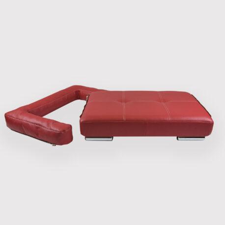 fotel_czerwony_duży_6