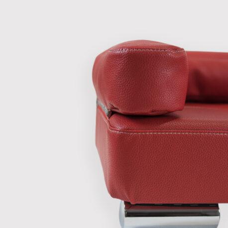 fotel_czerwony_mały_6