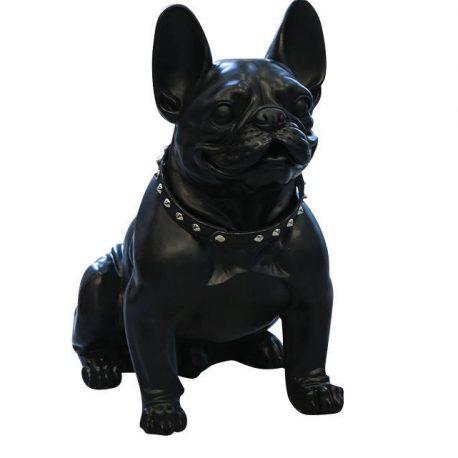 Bulldog francés Boy