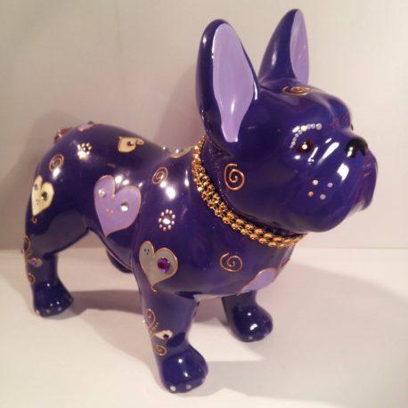 bulldog love04