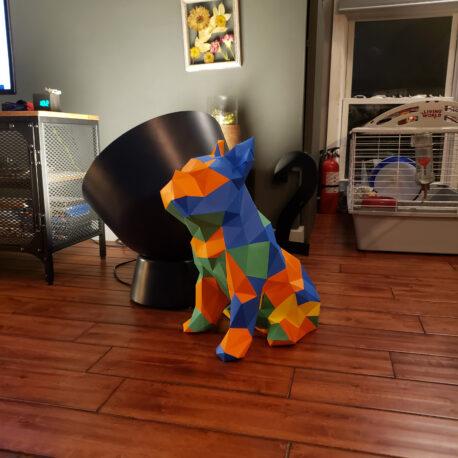 bulldog sentado01