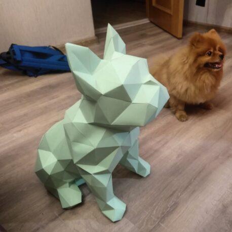 bulldog sentado07