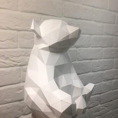 oso sentado01
