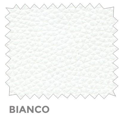 01-Elfos-Blanco