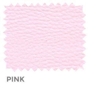 07-Elfos-Pink