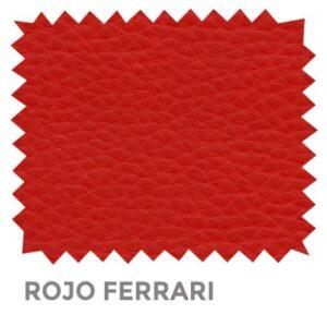 09-Elfos-Rojo-Ferrari