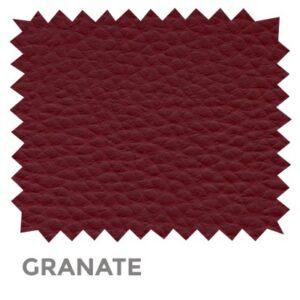 12-Elfos-Granate