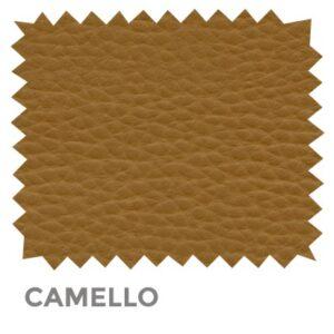 16-Elfos-Camello