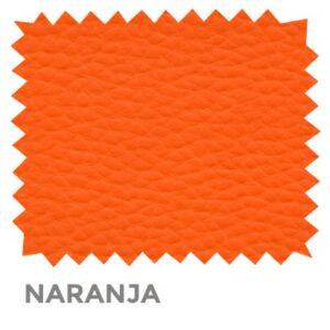 20-Elfos-Naranja